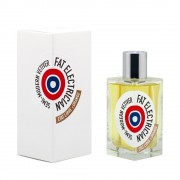 ETAT LIBRE D'ORANGE - Fat Electrician EDP 100 ml unisex