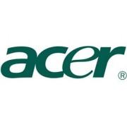 Extensie de garantie la 2 ani pentru seria Acer ALL-IN-ONE
