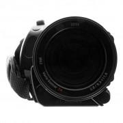 Sony FDR-AX700 noir refurbished