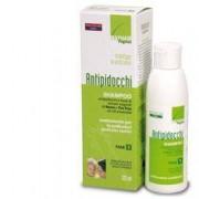 VITAL FACTORS ITALIA Srl Max Hair Veg Sh Pidocchi 125ml (904999101)