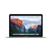 Apple MacBook 12 Retina Core M-5Y31 1.1 GHz SSD 256 GB RAM 8 GB AZERTY
