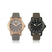 Morphic M54 Series Men's Watches - 7 Designs!