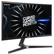 "Samsung 24"" Curved gamingskärm 144hz C24RG52"