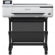 Epson SureColor SC-T3100 Large Format Printers