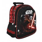 Star Wars VII nagyméretű hátizsák