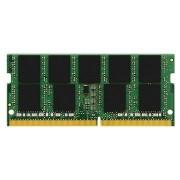 Kingston SO-DIMM 4GB DDR4 2400MHz