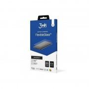 Capa em Gel S-Line Wave + Película para Sony Xperia Z2
