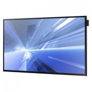 "Samsung Monitor LED 40"" Samsung Sm-Db40E"