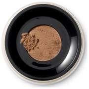 bareMinerals Blemish Remedy Foundation Clearly - Latte