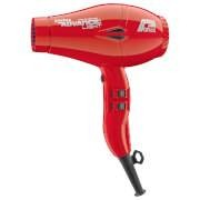 Parlux Advance Light Ceramic Ionic Hair Dryer – Red