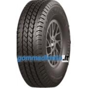PowerTrac VanTour ( 205/80 R14C 109/107R )