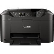 Canon MAXIFY MB2155 Multifunções Cor WiFi