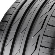 Bridgestone Turanza T001 Evo ( 195/55 R16 87H )