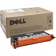 Dell 593-10289 - H516C toner negro