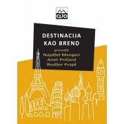 DESTINACIJA-KAO-BREND