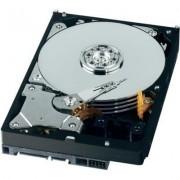 Western Digital Dysk WD AV-GP 3 TB