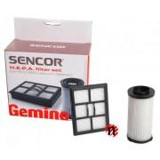 HEPA filtr Sencor SVX005HF pro SVC 900 Gemino
