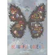 Beautiful Losers [DVD] [2008]