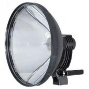 Proiector pentru Masina Tracer Sport Light 100w 800m 210mm
