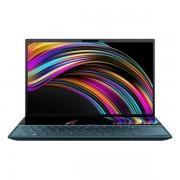 """Notebook Asus UX481FL-BM054R 14"""" i7-10510U 16 GB RAM 1 TB SSD Albastru"""