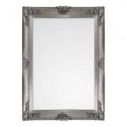 Harveys Grand Silver Mirror silver
