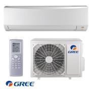 Инверторен климатик Gree Change GWH18KG / K3DNA6G