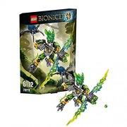 Lego Protector of Jungle, Multi Color