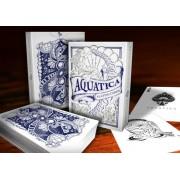 Aquatica Deck
