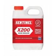 Sentinel X200 - 10 litri