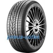Goodyear Excellence ( 275/40 R20 106Y XL )