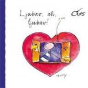 Oups Ljubav, ah, ljubav - K. Hortenhuber