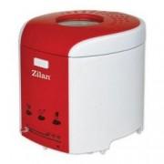 Friteuza Electrica ZILAN ZLN4375 putere 900W