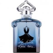 Guerlain La Petite Robe Noire Intense Eau de Parfum para mulheres 50 ml