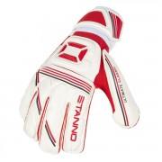 Stanno Ultimate Grip II - Keepershandschoenen - Maat 12