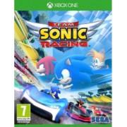 Joc Team Sonic Racing - Xbox One