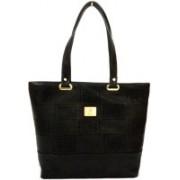 HALO NATION Shoulder Bag(Black)