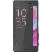 """Sony Xperia X 12,7 cm (5"""") 3 GB 32 GB SIM singola 4G Nero 2700 mAh"""