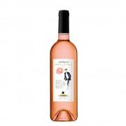 Avincis - Domnul de roua rose 0.75 L