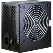 Sursa alimentare inter-tech Nitrox FP-650W (88882075)