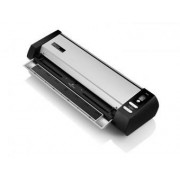 Plustek Scanner MobileOffice D30