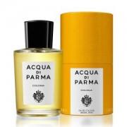 Acqua Di Parma Colonia 100 ml Spray , Eau de Cologne
