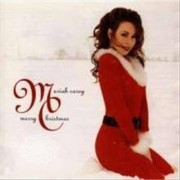 Video Delta Carey,Mariah - Merry Christmas: International Edition - CD