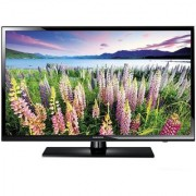 Samsung 32FH4003 32 Inches (81 cm) HD Ready LED TV