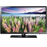 Samsung 32FH4003 32 Inches (81 cm) HD Ready LED TV