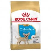 Royal Canin Breed 1,5kg Chihuahua Junior Royal Canin hundfoder