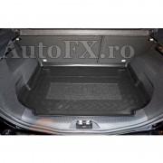 Tavita portbagaj Ford B-Max, Fabricatie 09.2012 - prezent (podeaua portbagajului mai sus)