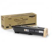 Тонер касета за Xerox Phaser 5500 (113R00668)