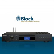 Block CVR-250