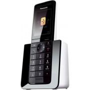 Telefon bežični Panasonic KX-PRS110 Premium