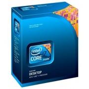 Intel Core i7 3820 - 3.6 GHz - 4 c¿urs - 8 filetages - 10 Mo cache - LGA2011 Socket - Box
